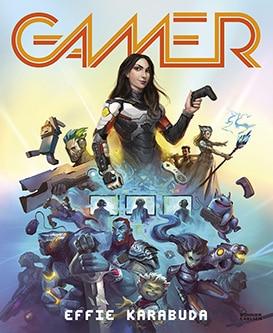 gamer-esport-bok