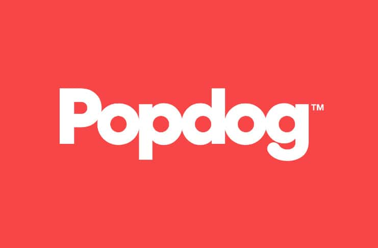 Popdog